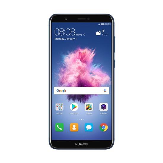Huawei P Smart 32GB LTE Blue