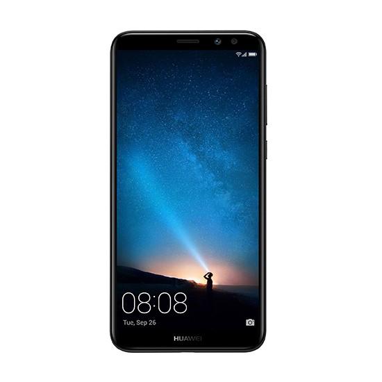 Huawei Mate 10 Lite 64GB LTE Black