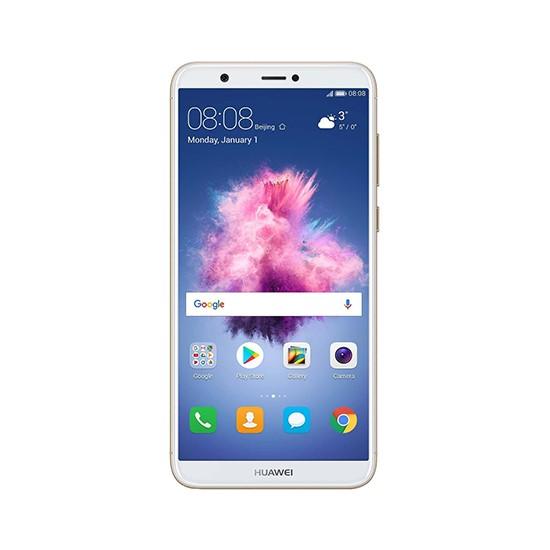 Huawei P Smart 32GB LTE Gold