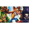 Crash Bandicoot for PS4