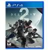 Изображение Destiny 2 for PS4