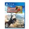 Изображение Dynasty Warriors 9 for PS4