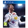 Fifa 2018 for PS4