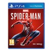 Spider-Man 2018 for PS4