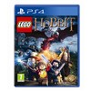 Lego The Hobbit for PS4