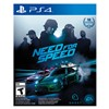 Изображение Need For Speed for PS4