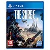Prey The Surge for PS4