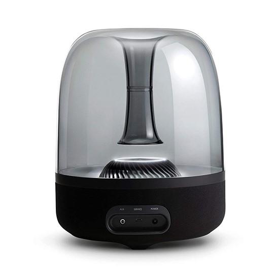 Harman Kardon Aura Studio 2 Wireless Speaker black