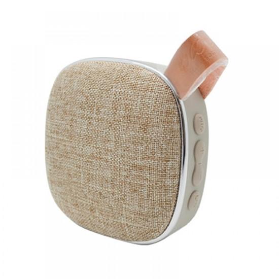 Изображение Hoco BS9 Wireless Speaker brown