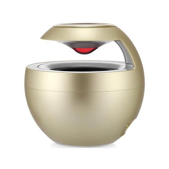 Изображение Huawei AM08 Bluetooth Speaker gold