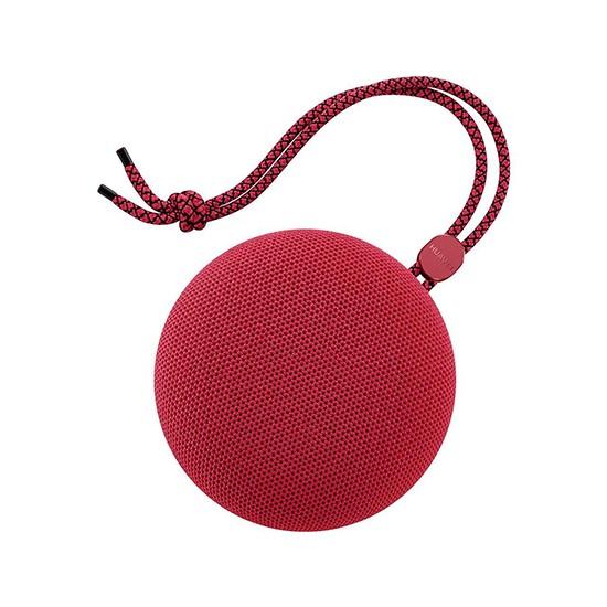 Huawei SoundStone CM51 Bluetooth Speaker red