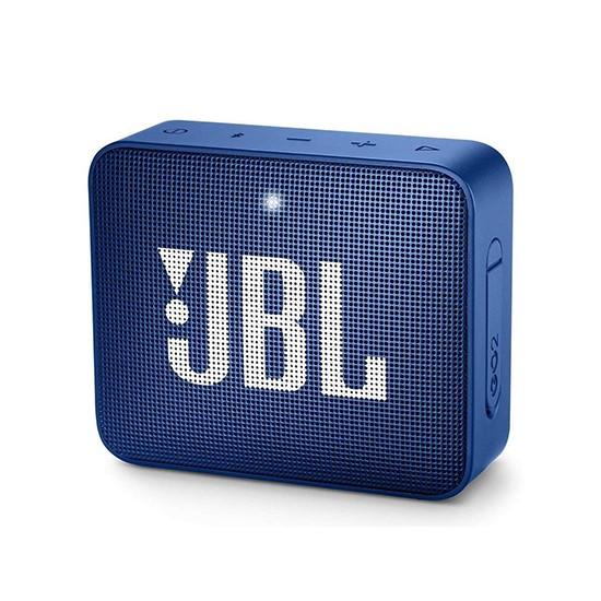 Изображение JBL Harman GO 2 blue