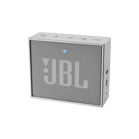 JBL Harman GO grey