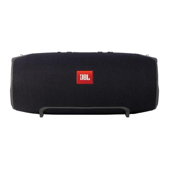 Изображение JBL Xtreme Bluetooth Speaker black