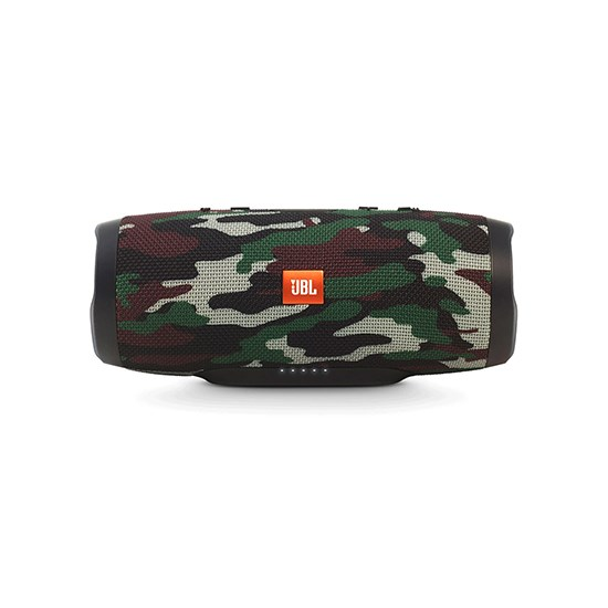 JBL Xtreme Bluetooth Speaker Camouflage