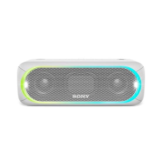 Sony BASS SRS-XB30 Wireless Speaker white