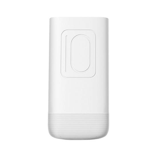 Remax 10000mAh Flinc Power Bank RPP-72 white