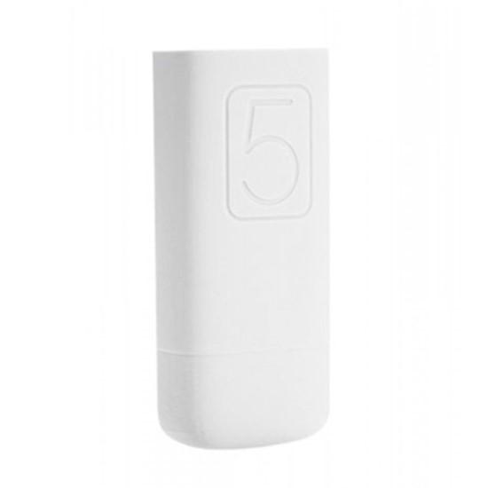 Remax Power Bank Flinc 5000mAh RPL-25 white