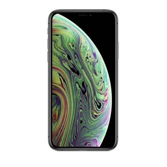 Изображение Apple iPhone XS Max Single Sim 64GB grey