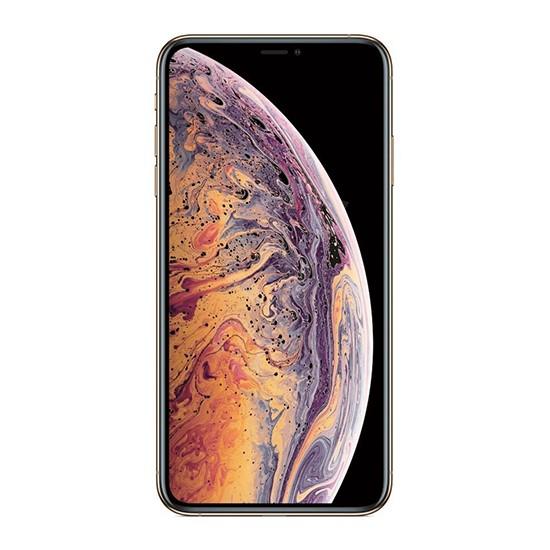Изображение Apple iPhone XS Max Single Sim 64GB gold