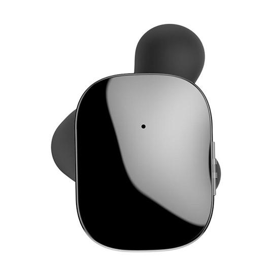 Baseus Encok W02 Truly Wireless headset NGW02-01 black