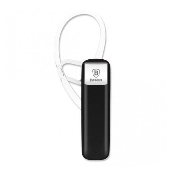 Baseus Timk Series Bluetooth Earphones AUBASETK-01 black