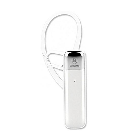Изображение Baseus Timk Series Bluetooth Earphones AUBASETK-02 white