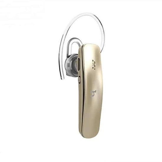 Изображение Hoco Tracker Wireless Earphone EPB05 gold