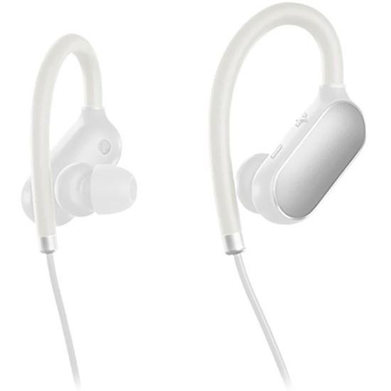 Xiaomi Sport Bluetooth Earphones YDLYEJ01LM white
