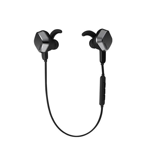 Remax BT4.1 Sporty Bluetooth Earphone RB-S2 black