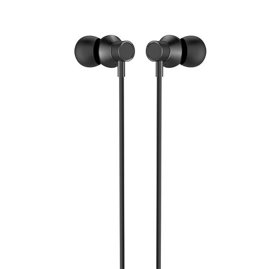Изображение Hoco Exquisite Sporting Wireless Earphone ES13 black
