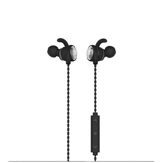 Remax Bluetooth Earphone RB-S10 black