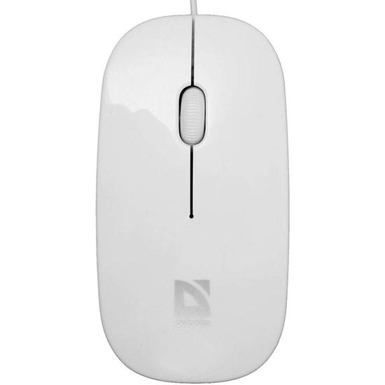 Defender NetSprinter MM-440 White