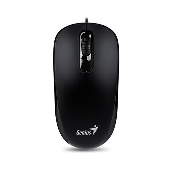 Genius DX-110 Black