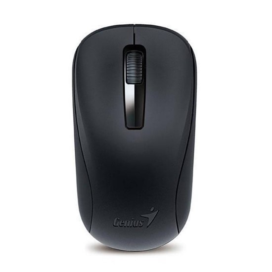 Genius NX-7005 Black