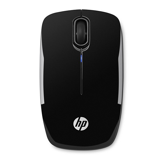 HP Wireless Mouse Z3200 J0E44AA black