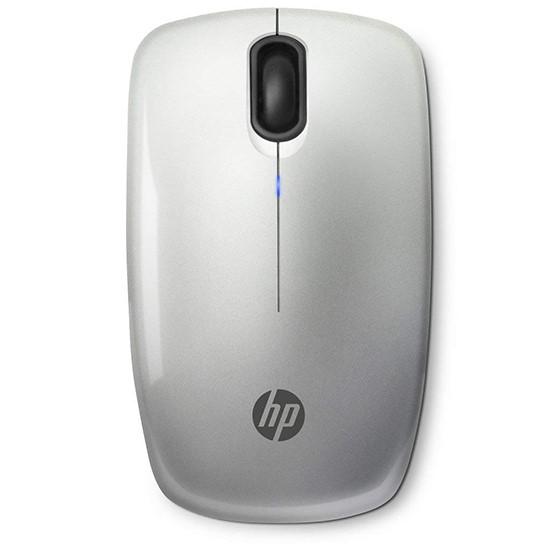 HP Wireless Mouse Z3200 N4G84AA silver