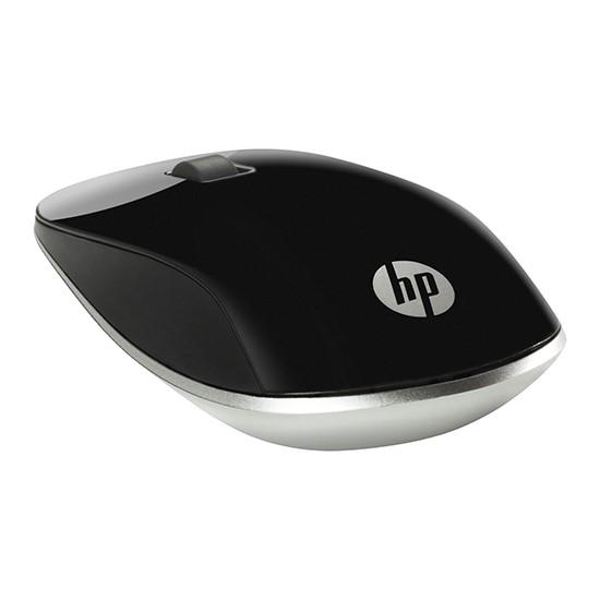 HP Wireless Mouse Z4000 H5N61AA black