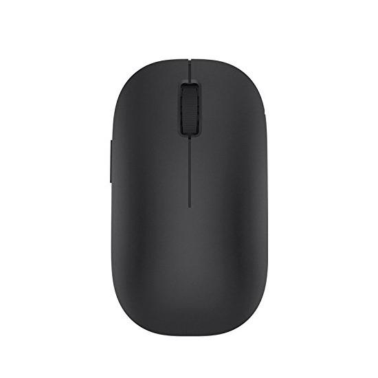 Xiaomi Wireless Mouse WSB01TM black