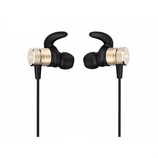 Hoco Nimble Wireless Earphones ES8 gold