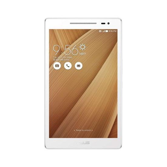 ASUS ZenPad 8.0 Z380KNL 16GB LTE White white