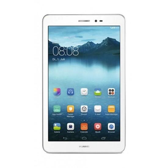 Huawei T1-A21L Media Pad T10.0 16GB LTE white