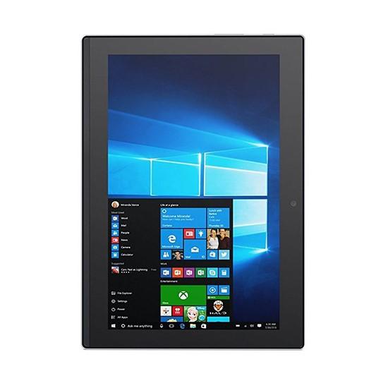 Lenovo Miix 320 X5 Z8350 10.1  32GB 2G Win 10 Home platinum