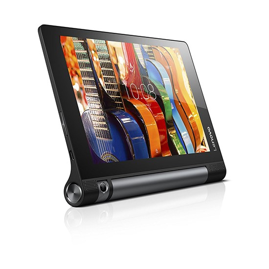 Lenovo YOGA YT3-850M LTE 16GB black