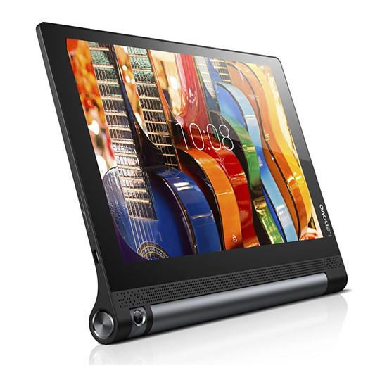 Изображение Lenovo YOGA YT3-X50M LTE 16GB black
