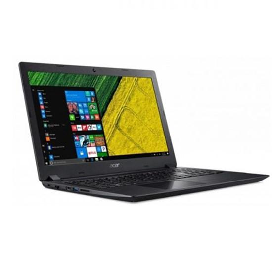 Acer Aspire A315-51-51EV NX.GNPER.026 black