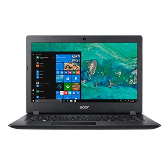 Acer Aspire A315-51-363M NX.GNPER.025 black