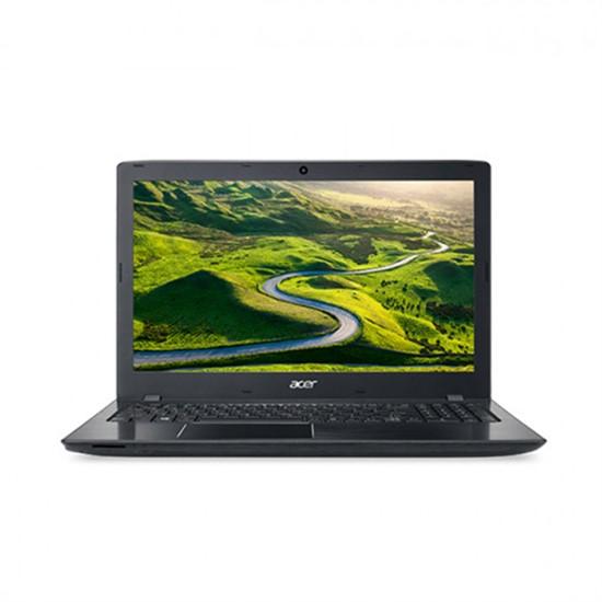 Изображение Acer Aspire A315-53G-30C8 NX.H18ER.006 black
