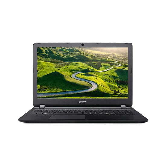 Изображение Acer Aspire E E5-576-37N2 NX.GRSER.002 black