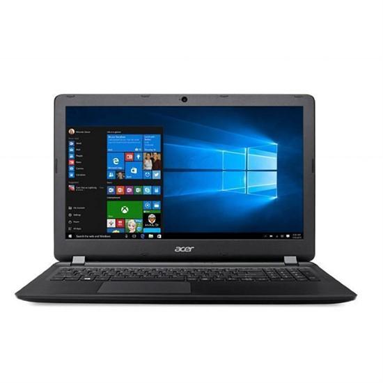 Acer Aspire ES1-572-37RJ NX.GD0ER.014 black